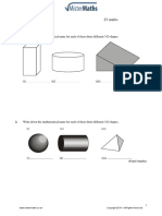 3-D-Shapes-Q.pdf
