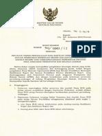 Petunjuk Teknis Pengelolaan Dana Bos Satuan Pendidikan Menengah.pdf
