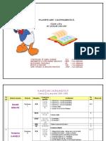 0_planificare_calendaristica_clasa_a_iia.doc