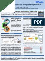 META2016_Incrementar La Eficiencia Energética de La Digestión Anaerobia
