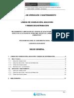 03_LINEAS DE CONDUCCIÓN, ADUCCIÓN Y REDES_.docx