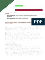 Studii de Caz - Taxe Si Impozite Actual - 18 2010