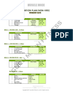 MuscleMode_NutritionPlan_by_Guru_Mann.pdf