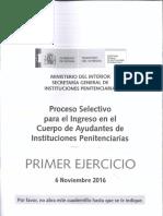 examen_ayudantes_2016