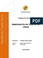 TFG-Cintas López,Cristina