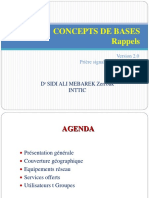 Chap1-Concepts de Base