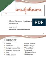 Presentation Jj2 131104063214 Phpapp02