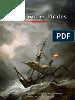 Blackpowder Pirates