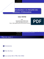 cours ssiii.pdf