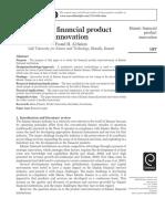 Islamic financial product innovation.pdf