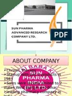 sunpharma-100405085151-phpapp02