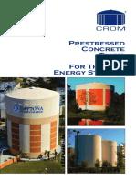 TES Brochure 3 2015