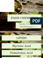 Food Chemistry.cir