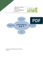 CONTABILIDAD-2 (7)
