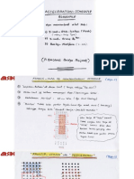 P.balaNG Bridge Project Acceleration Schedule Boredpile