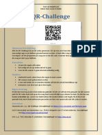 qr-challenge