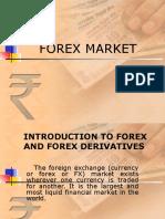 73011425-Forex-Market.pptx