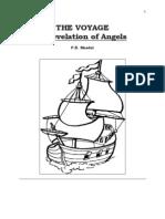The Voyage PDF Version