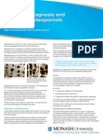 diagnosis-and-causes-of-osteoporosis.pdf