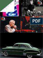 Auto's van toen.ppsx