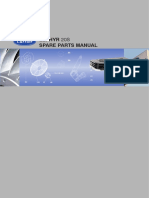 ZEPHYR 20S 62-60519-01.pdf