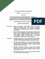 pm._no._57_tahun_2011.pdf