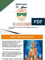 Hanuman jayanti 2017-Hanuman jayanti puja-Hanuman chalisa hindi