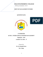 BA7401-International Business Management.pdf