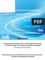ASTD_Comp_Model_Webcast_032713.pdf