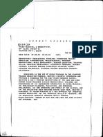ED019224.pdf