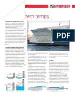 Straight Stern Ramps (Technical Datasheet - Screen)_Original_37186