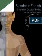 PartOne.pdf