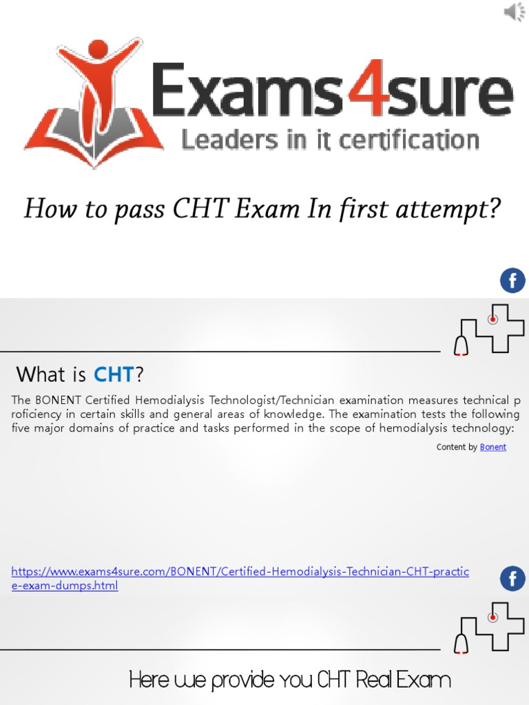 Cht Dumps Lung Test Assessment