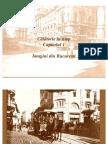 Tramvaie de Epoca - Bucuresti