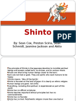 Shintoism-PPT.pptx