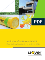 Multi Confort House Isover