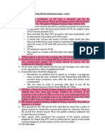 PHILIPPINE BUSINESS BANK v CHUA.pdf