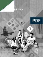 C1_FIS_ITA_aluno.pdf