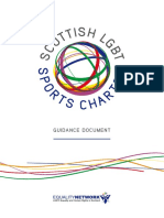 scottish-lgbt-sports-charter-guidance