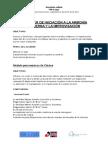 IV TALLER DE INICIACIÓN A LA ARMONÍA MODERNA E IMPROVISACIÓN - JUAN G. GALIARDO - VIERNES 5 A DOMINGO 7 DE MAYO´17 - 100 TO JAZZ - CLASSIC & ROCKSCHOOLEON