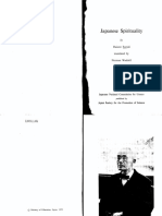 Suzuki-Japanese-Spirituality.pdf