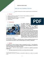 05 - Turbina Pelton.pdf
