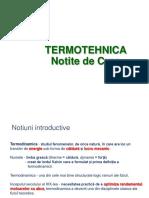 curs Termotehnica_2014_2015.pdf
