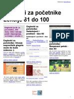 EZAP-Lekcije81-100byMarinaPetrovic.pdf