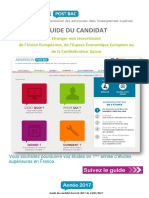Guide Du Candidat Etr 2017 (1)