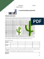 TP 3 Prop en geometría.pdf