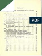 Barmina l a Verhovskaya i p Praktikum Po Angliiskomu Yazyku