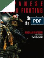 Hatsumi-Masaaki-Japanese-Sword-Fighting.pdf
