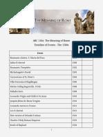 ARC110x Timeline 1500s v2