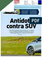 "NOVO RENAULT GRAND SCÉNIC 1.6 dCi 160 EDC NA ""AUTO FOCO"".pdf"
